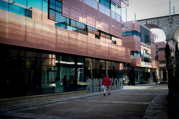 Amazon entend poursuivre ses recrutements au Luxembourg dans différents métiers. (photo: Jessica Theis / archives)