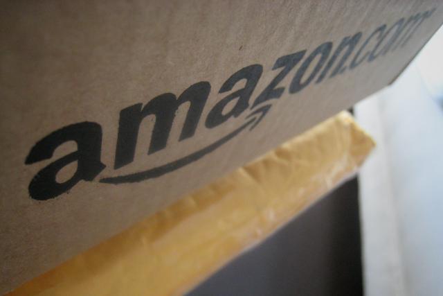 Le CEO d'Amazon, Jeff Bezos, a révélé la semaine dernière que le service Amazon Prime, lancé il y a 13 ans, comptait plus de 100 millions d'abonnés. (Photo: Licence C.C.)