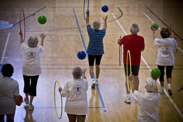 Les pensions de vieillesse moyennes se situent à 3.406 euros par mois. 6% de plus que le niveau de vie moyen des ménages au Luxembourg. (Photo: archives paperJam)