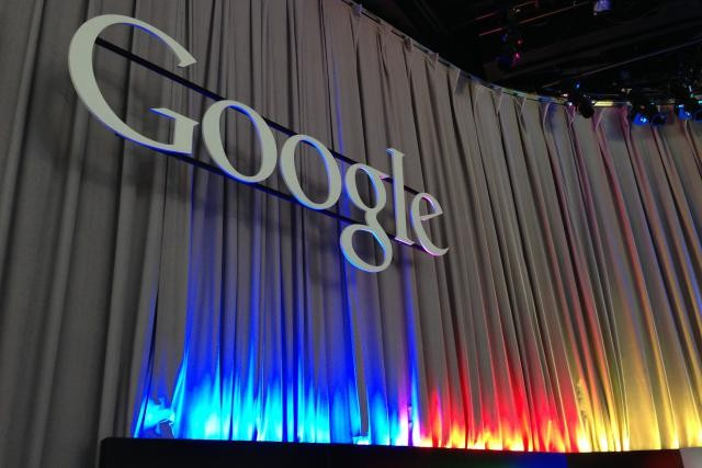 Google va devoir se lancer dans une bataille de longue haleine face aux autorités européennes de la Concurrence. (Photo: Licence C.C.)