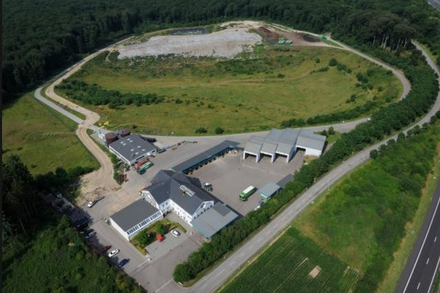 Apateq vient de décrocher un important contrat au Luxembourg, sa terre natale. (Photo: Apateq)