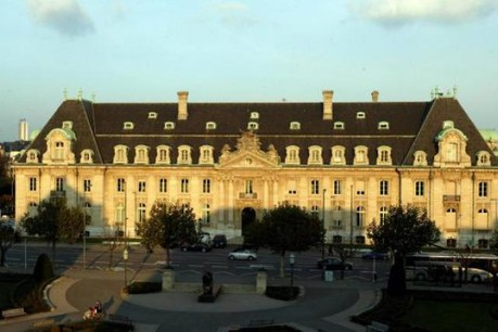 Le LCGB-SESM organisera un piquet de manifestation à l'issue de la tripartite du 11 octobre. (Photo: eu2005.lu)