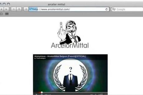 arcelor-mittal_piratage.jpg