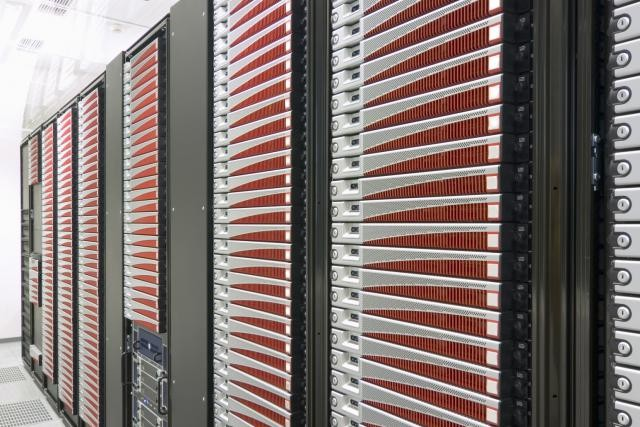 La loi sur l'archivage électronique sera votée début juillet par la Chambre des députés. (Photo: alain-bensoussan.com)