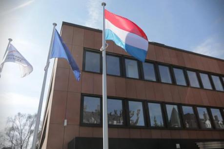 Le Commissariat aux assurances a donné son feu vert au premier PSA. (Photo: Luc Deflorenne / archives)