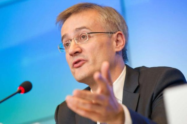 Le ministre Félix Braz évoquera, sur 100,7, les répercussions des attentats de Paris sur le Luxembourg. (Photo: eu2005.lu)