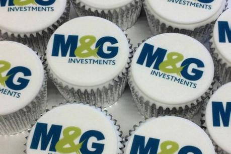 M&G avait déjà annoncé vouloir créer, dans un premier temps, une trentaine d'emplois au Luxembourg. (Photo: DR)
