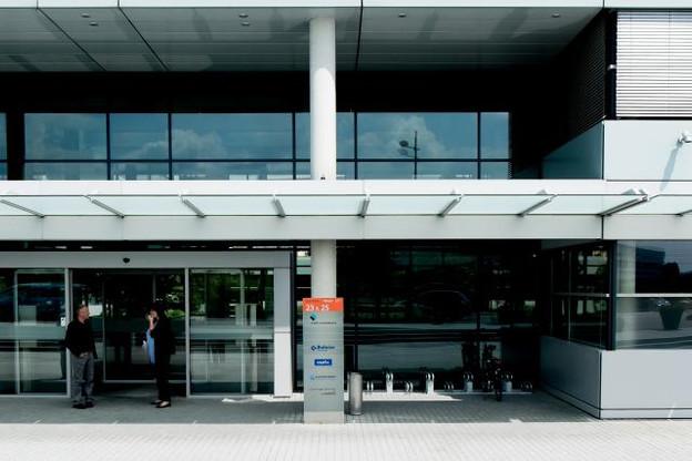 Bâloise Luxembourg intégrera le personnel de HDI-Gerling Assurances. (Photo: Jessica Theis - Archives)