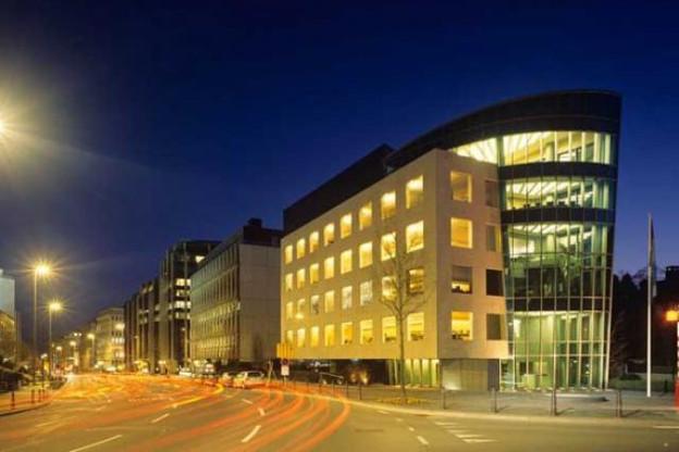 La Banque de Luxembourg accentue sa spécialisation et renforce son matelas d'actifs patrimoniaux. (Photo: LCTO)