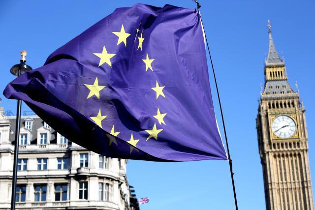 Le «moment de vérité» approcherait dans le dossier du Brexit. (Photo: Licence C.C.)