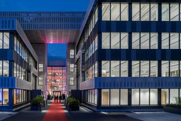 BDO Luxembourg élargit son portefeuille de clientèle par cette opération. (Photo: Eric Chenal / archives)