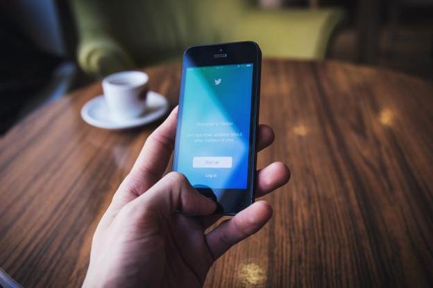 Le petit oiseau bleu du web teste actuellement des tweets de 280 caractères. (Photo: C.C.)