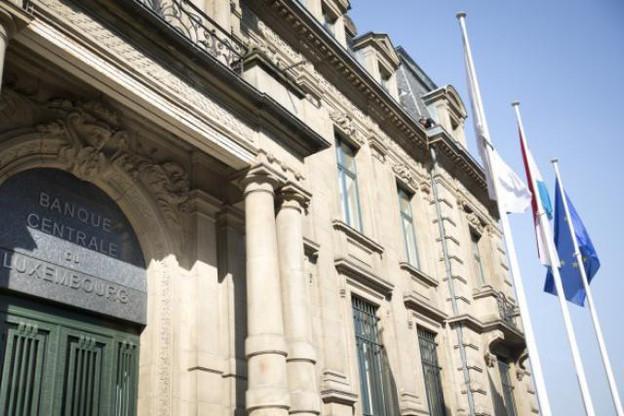 La BCL publie chaque mois les bilans des banques et des OPC monétaires. (Photo: Maison Moderne Studio)