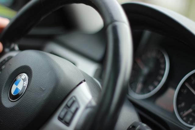 Après avoir mis la main sur les activités BMW et Mini de la concession de la route de Thionville, Bilia étend son influence via l'achat des concessions Philippe Emond à Arlon et Libramont. (Photo: Licence C.C.)