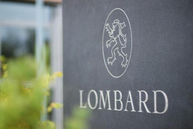 Friends Life Group avait acquis Lombard en 2004.  (Photo: archives paperJam)