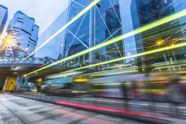 SAP (crédit photo: SAP)