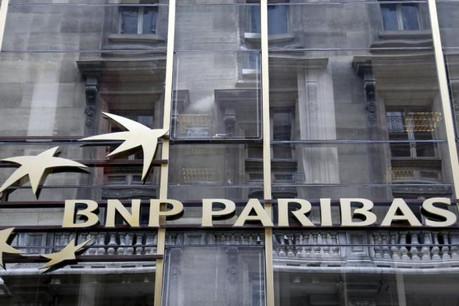Après une sanction de la part des régulateurs des services financiers de New York, BNP Paribas a été sanctionnée par la Fed pour «pratiques douteuses» sur le marché des changes. (Photo: Licence C.C.)