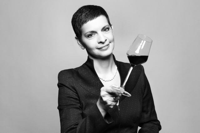 Dominique Rizzi nous livre ses coups de cœur pour assortir mets et vins. (Photo: Domaine thermal de Mondorf)