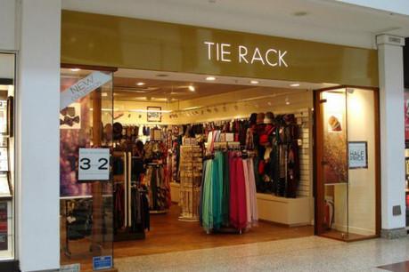 Les deux boutiques luxembourgeoises devraient rester ouvertes jusque fin d'année. (Photo: Licence CC)