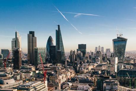Les acteurs de la City songent toujours à déplacer une partie de leurs activités pour les relocaliser vers des places financières faisant partie de l'Union européenne. (Photo: DR)