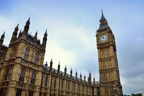 Si le Royaume-Uni est prêt à débourser 40 milliards d'euros, il conditionne cette somme à la négociation d'un accord commercial avec l'Union européenne. (Photo: Licence C. C.)