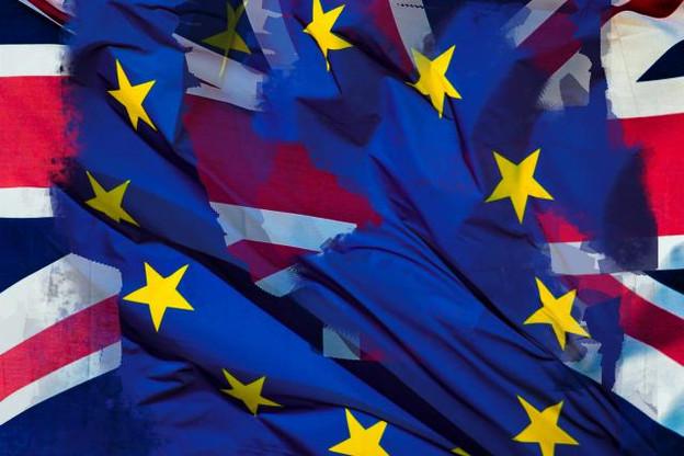 Neuf patrons européens sur dix n'imaginent pas que leur chiffre d'affaires recule l'année après le départ officiel du Royaume-Uni. (Photo: Licence C.C.)