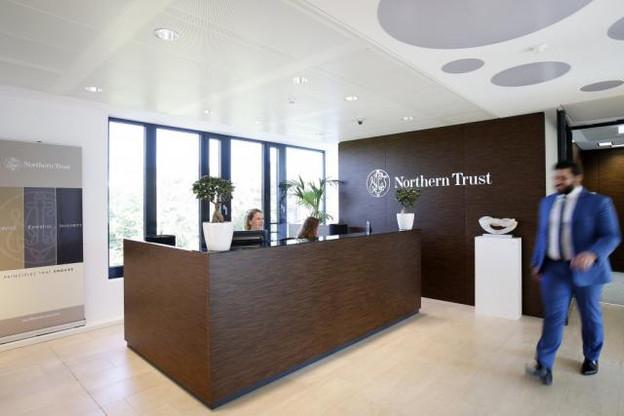 Le groupe bancaire américain précise toutefois que Londres restera le quartier général de ses activités pour la zone Europe, Moyen-Orient et Afrique. (Photo: Olivier Minaire / archives)