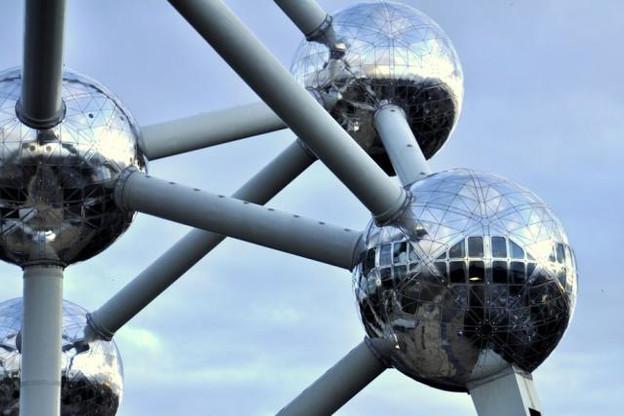 Une future House of Startups à Bruxelles d'ici l'été? (Photo: Licence C.C.)