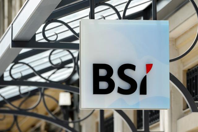 La reprise, sous la forme d'une fusion, de BSI Luxembourg par le groupe EFG a entraîné la suppression de 14 emplois. (Photo: DR)