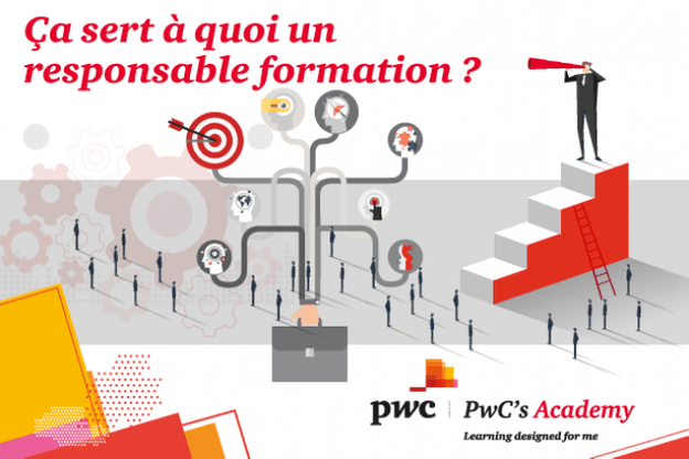 (Crédit photo : PwC Academy)
