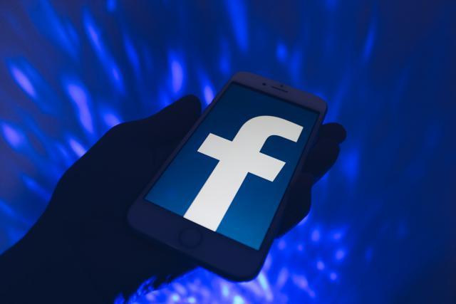 Le scandale concerne 90 millions d'utilisateurs de Facebook, selon les dernières données. (Photo: Licence CC)