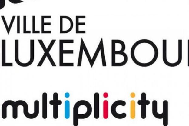(Visuel: Ville de Luxembourg)