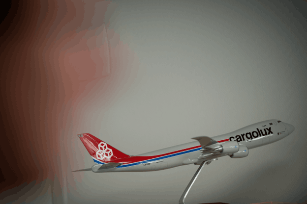 HNCA est déjà actionnaire de Cargolux à hauteur de 35%. (Photo: Christophe Olinger)