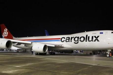 Cargolux ajoute être entrée en négociations exclusives avec Qatar Airways. (Photo: Christian Aschmann/Cargolux)