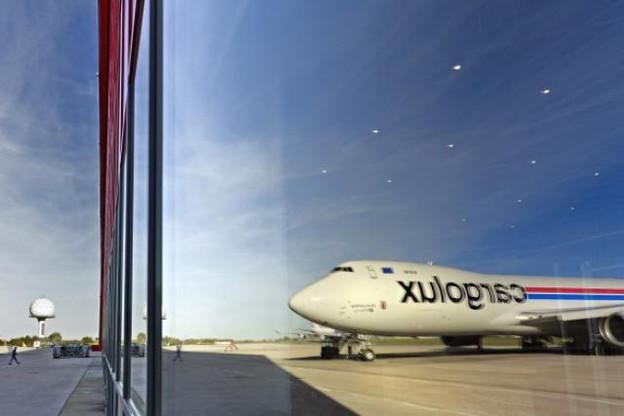 La gouvernance de Cargolux a été bouleversée depuis le départ de Qatar Airways. (Photo: Andrés Lejona / archives)