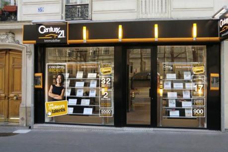 Présente en France et en Belgique, l'enseigne Century 21 devrait faire son entrée sous peu au Luxembourg. (Photo: Licence CC)