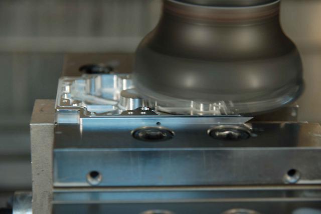 Racheté par Ceratizit, Best Carbide est un fabricant haut de gamme d'outils en carbure monobloc. (Photo: DR)