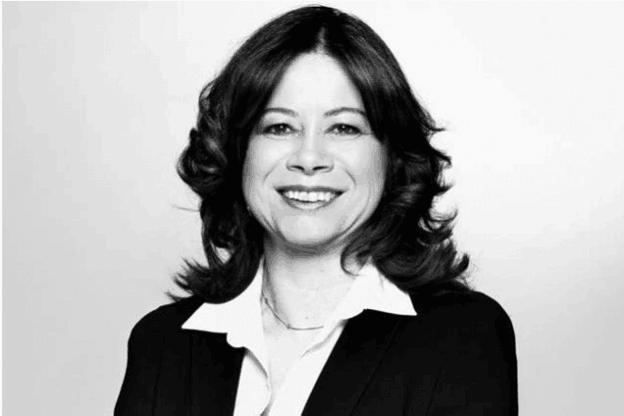 Claudia Monti dispose du profil et de l'expérience pour remplir ce rôle auquel prétendent cinq autres candidats. (Photo: DP)