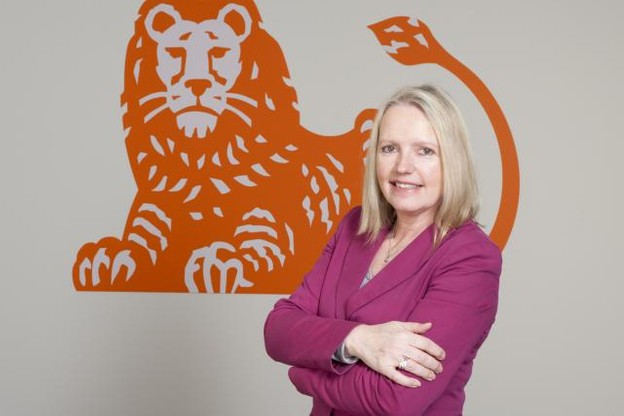 Colette Dierick fait déjà partie du conseil d'administration d'ING Luxembourg. (Photo: DR)
