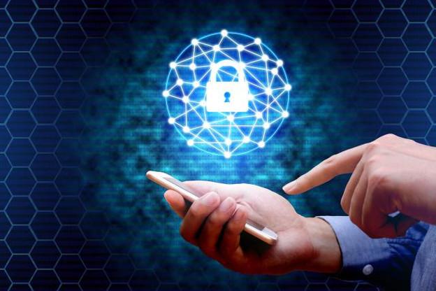 Sécurité réseaux mobiles Luxembourg ICT Expers Security. (Photo: Post Luxembourg)