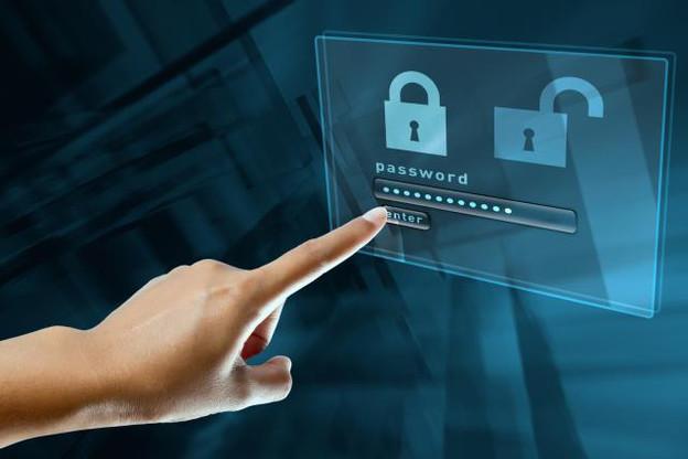 La protection des e-mails est liée à l'utilisation d'une messagerie sécurisée aux deux bouts de la chaîne: chez l'expéditeur et le destinataire. (Photo: FlyDragon)
