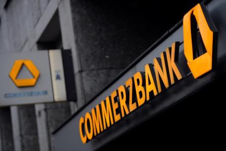 Plusieurs centaines de comptes ouverts dans la filiale luxembourgeoise de la deuxième banque allemande seront fermés d'ici le 30 avril prochain. (Photo: DR)