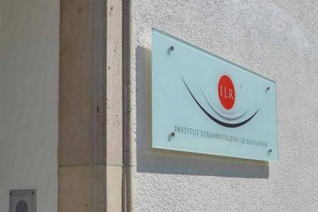 Le Luxembourg n'a plus notifié à la Commission européenne d'analyse de marché depuis 2008. (Photo: DR)