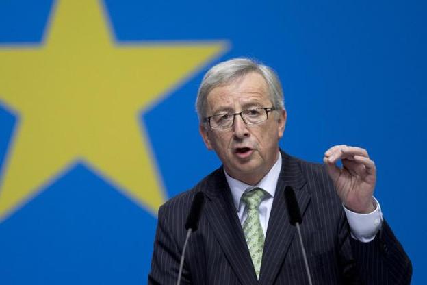 Selon Jean-Claude Juncker, les trois premiers mois du plan d'investissement de la Commission ont déjà permis de mobiliser 50 milliards d'euros. (Photo: DR)