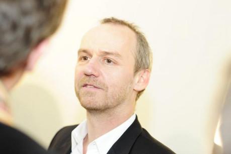 À la tête de Cropmark, Jacques Welter va avoir deux nouveaux associés: Nicolas Felten et Thibault Jadoul. (Photo: archive paperJam)