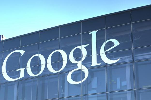 Google saura-t-il se montrer un peu plus patient pour son terrain? (Photo: Licence C.C)