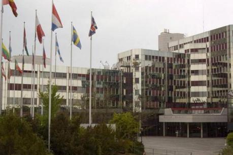 Pour Dalkia, à Luxembourg, la gestion énergétique du Parlement européen s'ajoute à celle de la BEI. (Photo : Licence CC)