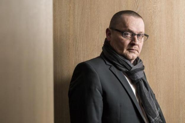 Philippe Slendzak : «L'Europe doit  se repositionner afin de reprendre  de l'envergure.» (Photo : Julien Becker)