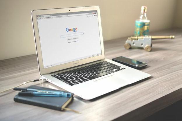 Dataset Search est un moteur de recherche dédié à l'indexation des contenus scientifiques. (Photo: Licence C.C.)