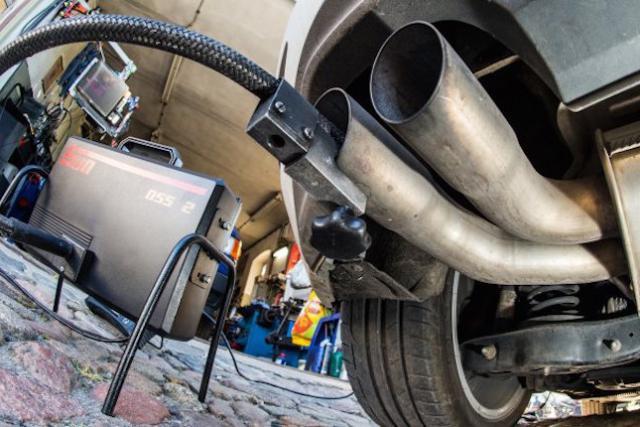 La principale mission du nouvel institut sera de déterminer au plus près les émissions et la consommation de carburant réelles de quelque 70 modèles lancés sur le marché allemand chaque année. (Photo: DR)